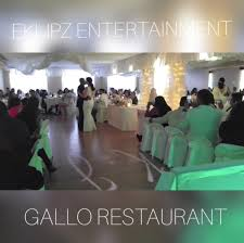 gallo restaurant patchogue