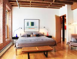 New York City Bedroom Furniture by See Orlando Bloom U0027s New Nyc Apartment In Taylor Swift U0027s Building