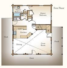 cabin floor plans free floor plans free luxamcc org