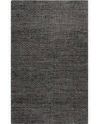 8x10 Wool Area Rugs Holiday Shopping U0027s Hottest Deal On Rizzy Home U0027ellington U0027 Hand