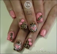 19 pretty nails designs pictures simple pretty nail designs
