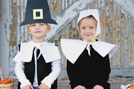 happy thanksgiving pilgrim happy thanksgiving from our pilgrims to yours u2013 made everyday
