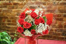 flower delivery coupons dozen bouquet in ny the avenue j