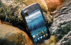 Top Rugged Cell Phones The Best Rugged Smartphones Of 2017 U2013 Mbreviews