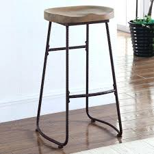 Ikea Bar Table Bar Stools Height Dining Table 36 Inch Ikea For Plan Kitchen Ware