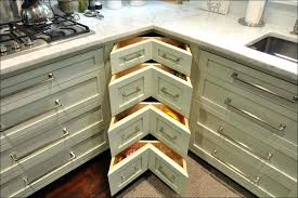 how much are new kitchen cabinets cabinet how much does it cost to install new kitchen cabinets for