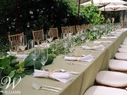 san jose party rentals party rentals in san jose ca tent event rentals in santa clara