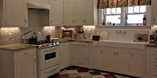 tin backsplashes for kitchens tin backsplash tiles american tin ceilings