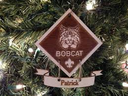 bobcat scout grande place music boxes christmas and much more