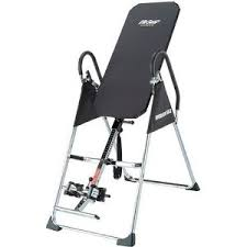 the best inversion table a closer look at the best inversion tables for sale workout lion