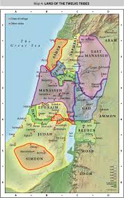 Map Of Israel And Middle East by 666 Best Israel Images On Pinterest Israel Holy Land And