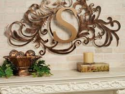 decor 49 home decor with wrought iron wall art wrought iron 1000