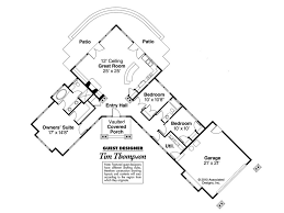 100 4 bedroom ranch floor plans craftsman house plans