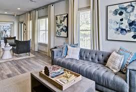 Luxury Homes In Atlanta Ga For Rent Apartments In Atlanta For Rent Aspire Perimeter