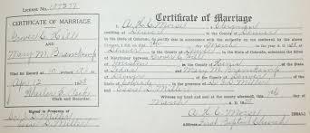 Resume Sample Translator by Certificate Of Translation Template Youtuf Com