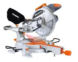 compound miter saw vs table saw sliding mitre saw power tool buying guide for miter saw sliding