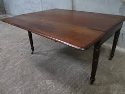 Console Dining Table by Drop Leaf Dining Tables Best Drop Leaf Dining Table And Chairs