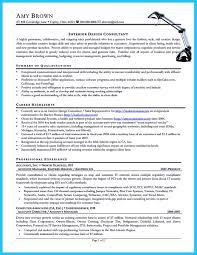 Security Architect Resume Software Architect Resumes Template