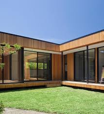 Innovative Modern Modular House Plans Modern House Design - Modern modular home designs