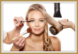 makeup classes in jacksonville fl cosmetology program beauty school school jacksonville fl