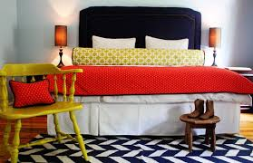 Beautiful Eclectic Little Boys And Girls Bedroom Ideas - Boys and girls bedroom ideas