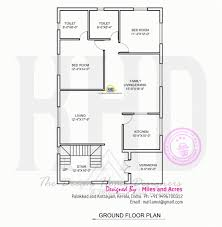 house plan drawings fantastic draw house plans free easy free house drawing plan plan