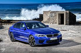 bmw beamer blue bmw cars convertible coupe hatchback sedan suv crossover