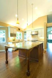 kitchen island with table extension kitchen island extension eat on kitchen island could you add a long