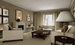 Living Room Color Schemes For Living Rooms Living Room - Decoration idea for living room