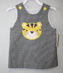 mardi gras baby clothes mardi gras baby clothes toddler girl clothes toddler clothes