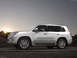 lexus lx wallpaper lexus lx 570 2013 pictures information u0026 specs