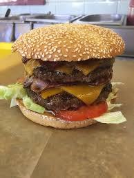Surf Burger Sables D Or Chill Burger Seignosse Restaurant Reviews Phone Number Photos