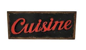 panneau cuisine panneau cuisine micky s house