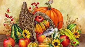 3d thanksgiving backgrounds free wallpaper wiki
