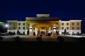Comfort Texas Hotels Hotel Comfort Suites Bay City Tx Booking Com