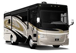 Motorhome Awning For Sale Tiffin Allegro Red Class A Diesel Motorhomes General Rv