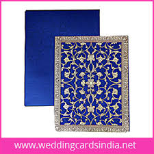 wedding quotes gujarati gujarati wedding cards quotes indian vastu cards india