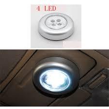 engaging best battery powered closet light roselawnlutheran