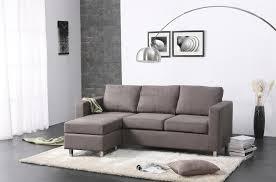 Small Livingrooms Modern Sofa For Small Living Room Living Room Best Small Sofas