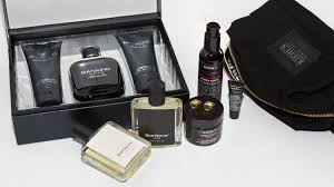 gift guide 2016 the ultimate grooming and fashion gifts