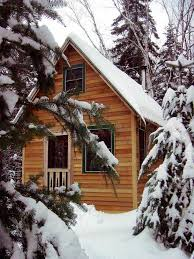 blog house our headquarters in the adirondacks ny ski blog