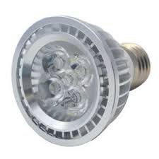 led bulb in 3 way l led ceiling light ebay