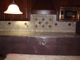 Kitchen Backsplash Ideas Pinterest Home Design Kitchen Photos Dark Cabinets Ideas Regarding Wood 89