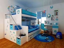 girls home decor small blue bedroom for girls dzqxh com