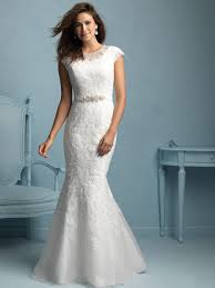where to buy wedding where to buy modest wedding dresses find the modest wedding