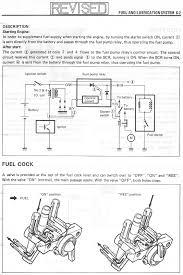 fuel02b jpg