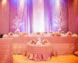 wedding flowers mississauga wedding flowers and wedding decor toronto mississauga vaughan