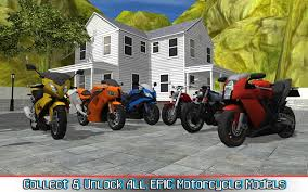 bike race all bikes apk bike race motorcycle world android apps on play