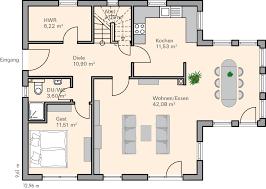 Haus Und Haus Immobilien Die Besten 25 Grundrisse Ideen Auf Pinterest Haus Grundrisse