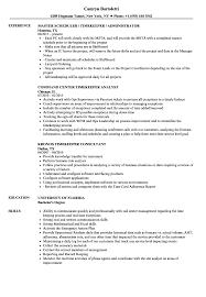 casino porter sample resume timekeeper resume samples velvet jobs